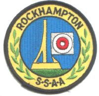 SSAA Rockhampton Branch Inc.